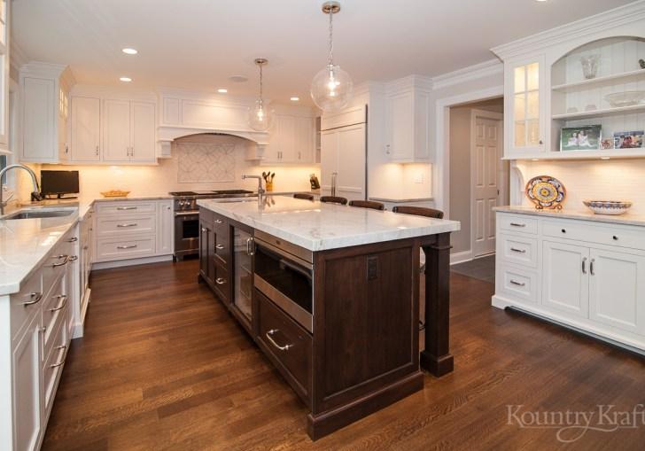 Kitchen Cabinets Butler Nj