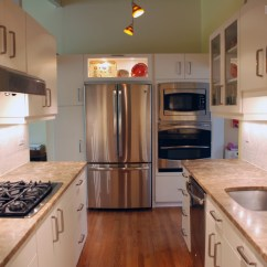 Kitchen Cabinets Alexandria Va Bar Top Tables Custom Small In Virginia