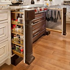 Kitchen Cabinets Lancaster Pa Boots Storage And Accessories From Kountry Kraft