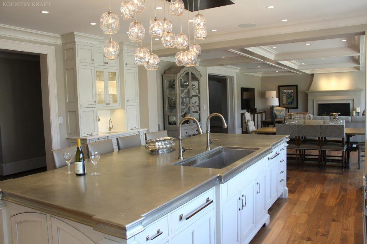 kitchen cabinets alexandria va planning custom painted for a in virginia