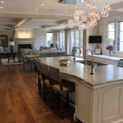 Kitchen Cabinets Alexandria Va Copper Utensil Holder Remodeling Ideas Virginia W95608 4