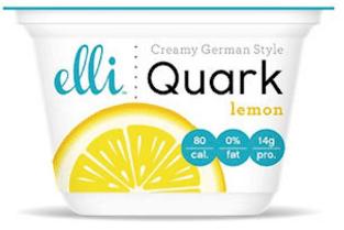 elli quark
