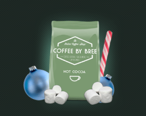 coffee bree