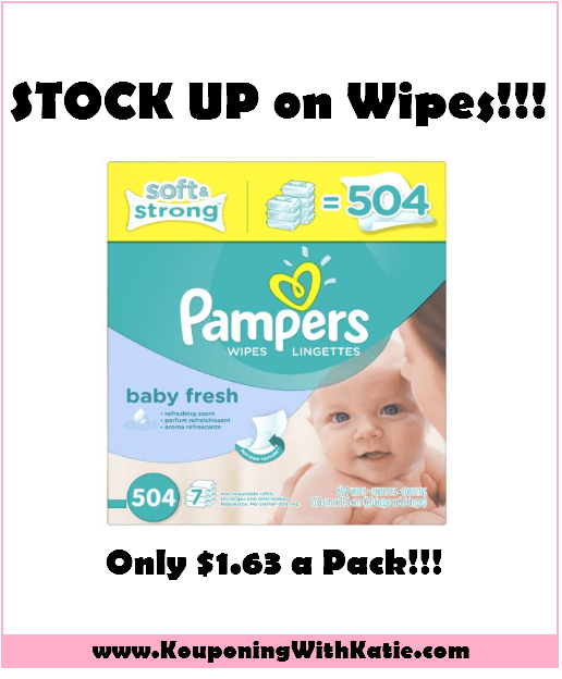 Pampers Premium Protection Nappies Jumbo Pack – Size 5 Junior. Little nappy wearers prefer Pampers' Premium Protection Nappies Size 5 Junior because their smooth and soft fleece fabric supplies your child with extra high wearing comfort. For a dry feeling day and night – made in Germany.