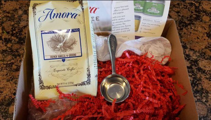 amora-coffee-box