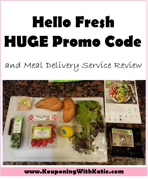 hello-fresh-main