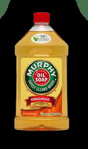 murphy oil soap printable coupon. Black Bedroom Furniture Sets. Home Design Ideas