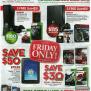 2012 Gamestop Black Friday Ad Black Friday Deals At Gamestop