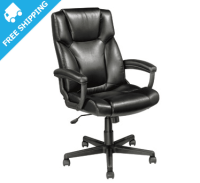 officemax office chair - 28 images - officemax office ...
