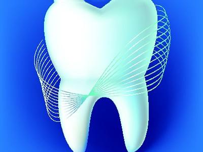 爛牙只剩牙根。該怎麼辦?_口腔保健基本常識