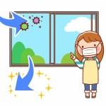 """<span class=""""title"""">冬の室温・湿度</span>"""