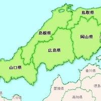 世界で最も古い現存する中国