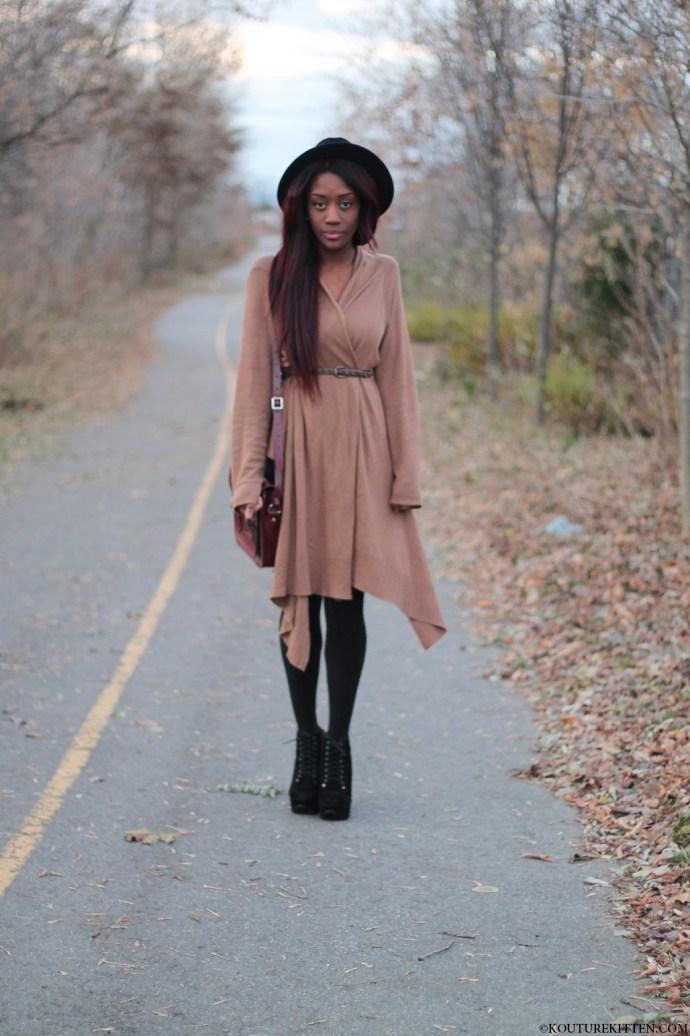 fall fashion 2013 6