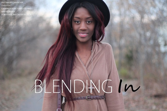 fall fashion 2013 cover