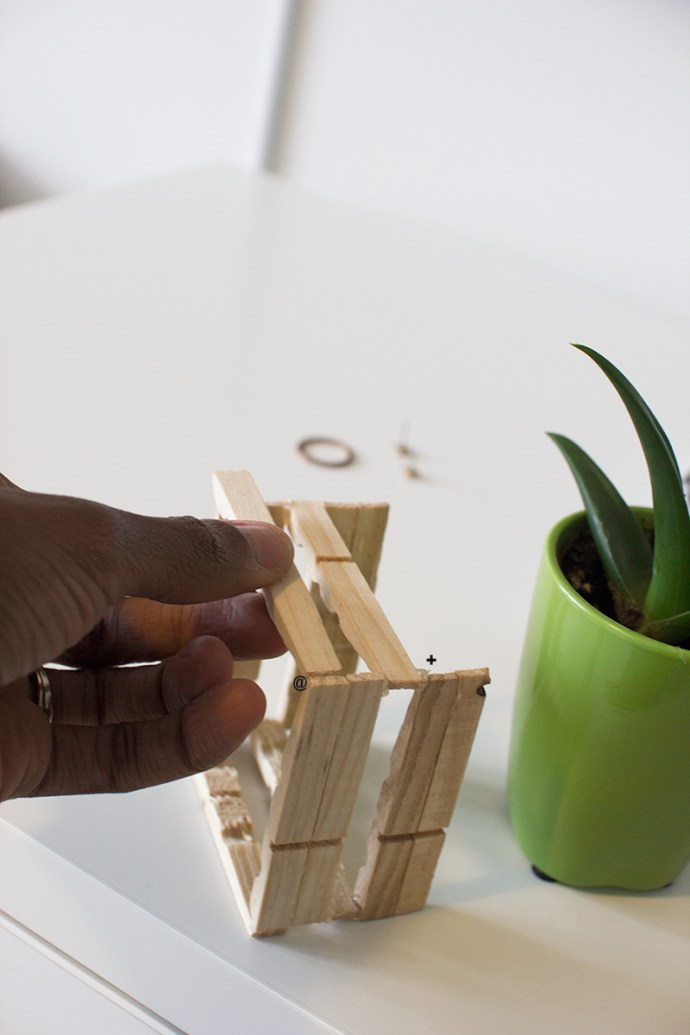 DIY-plant-holder-tutorial-6