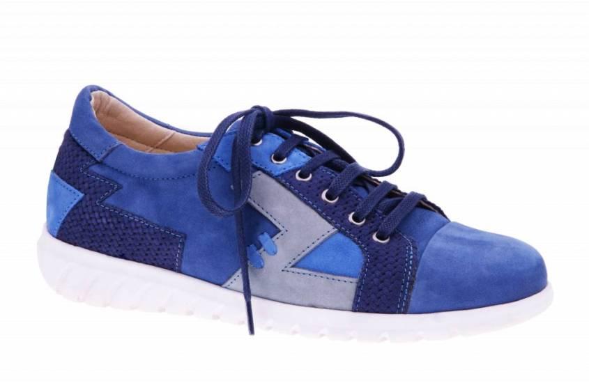 Mooie merken: de fijnste eerlijke schoenen