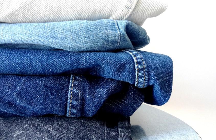 Je omgeving warm maken voor eerlijke & duurzame kleding