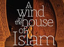 Books I Have Read: A Wind In The House of Islam