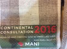 MANI: Implications