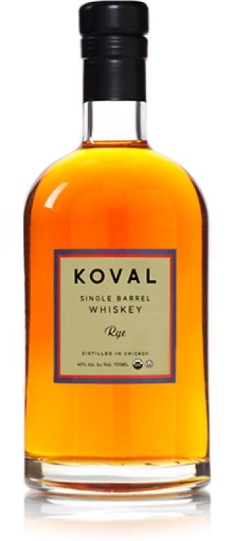 Image result for koval rye