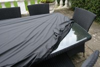 Protect your Patio Set with a High Quality Waterproof ...
