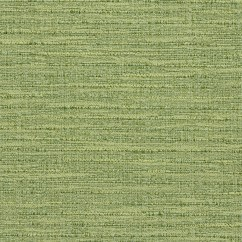 Light Brown Tweed Sofa Barcelona B Sofascore Dark Green And Textured Damask Or ...
