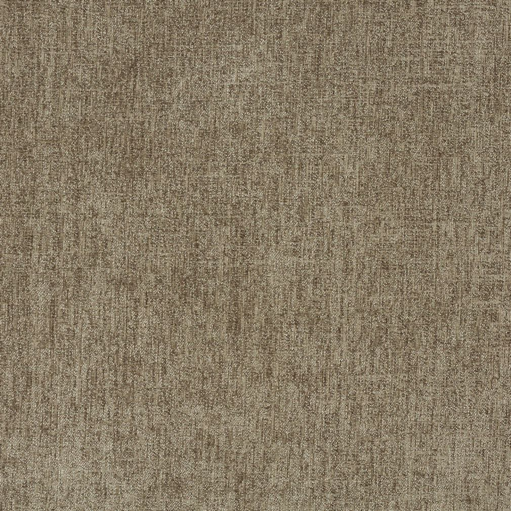 Black Animal Print Wallpaper Taupe Beige Weave Textured Chenille Upholstery Fabric