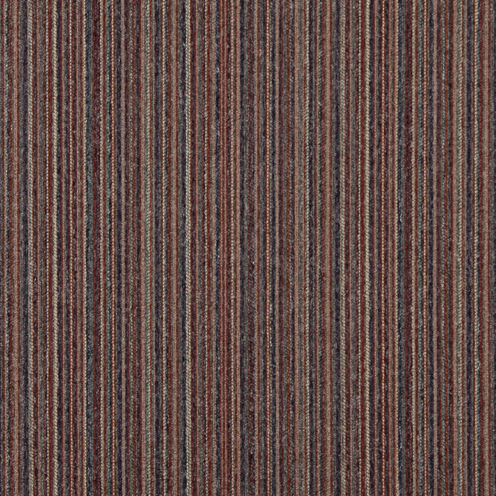 Red Animal Print Wallpaper Henna Beige And Burgundy Small Scale Stripe Texture Tweed