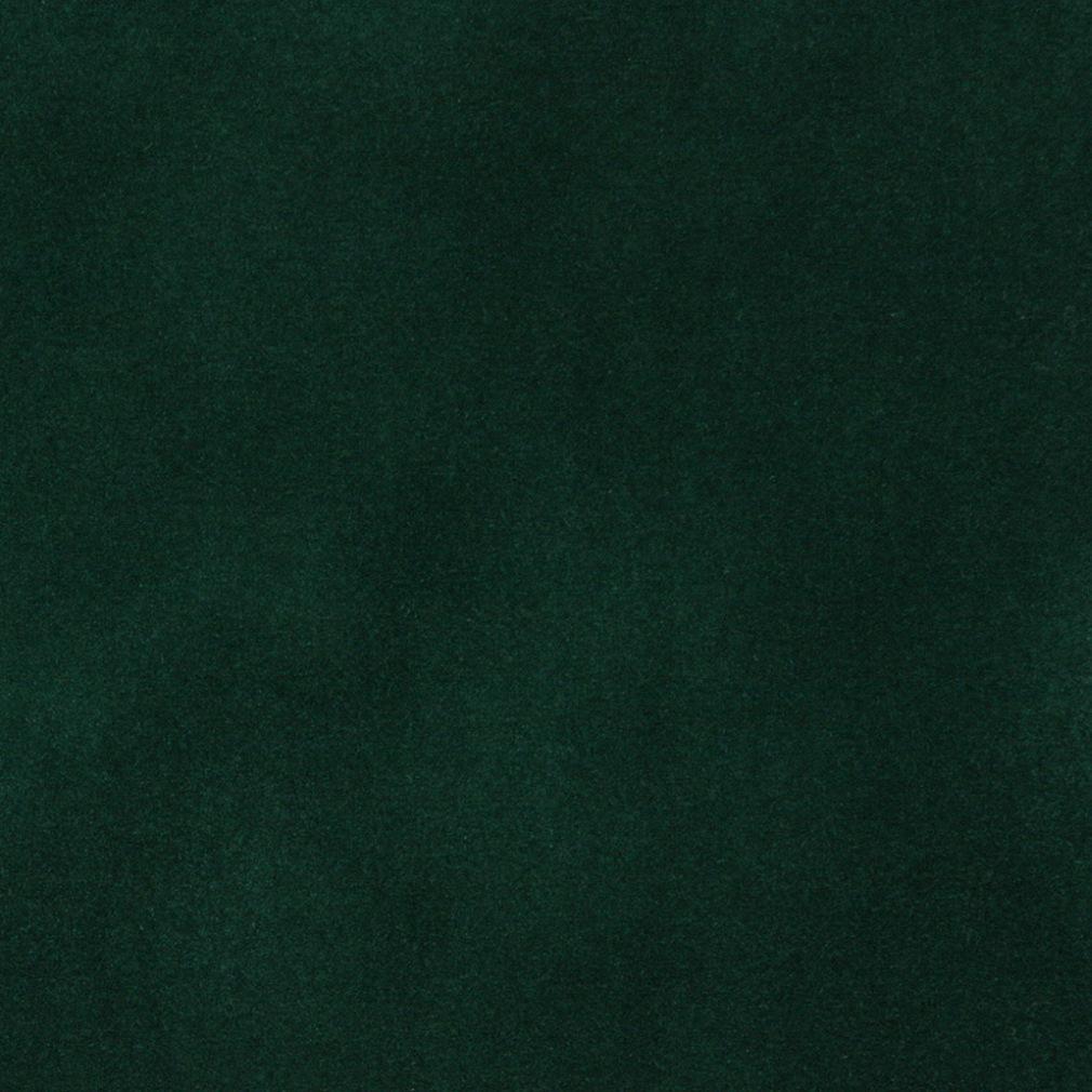 Silver Animal Print Wallpaper Emerald Dark Green Plain Velvet Upholstery Fabric