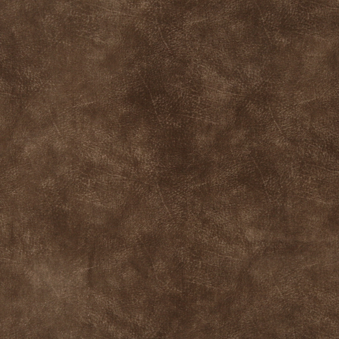 stain proof sofa fabric abbie berry moss brown animal hide look soft microfiber upholstery