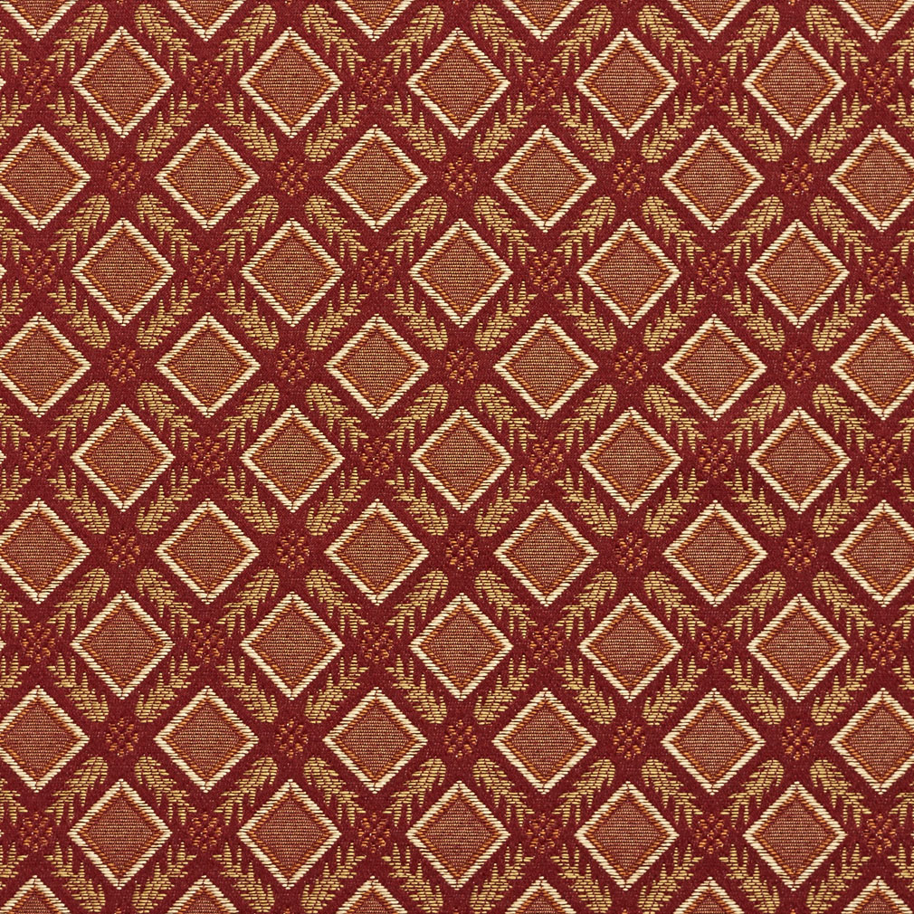 Types Plaid Patterns