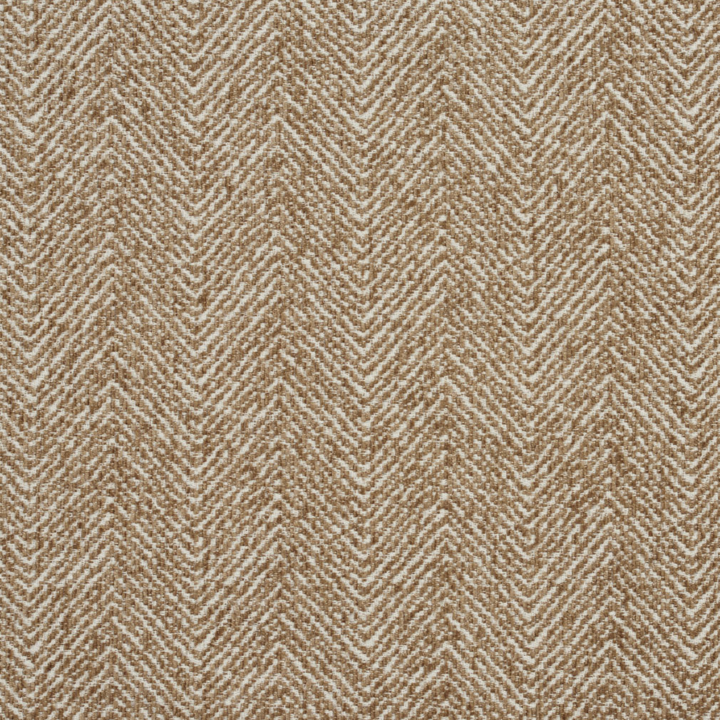 taupe color leather sofa manstad bed review sand beige tan plain chevron tweed upholstery fabric