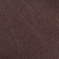 Red Microfiber Sofa Abbott Reviews World Market Coffee Brown Distressed Plain Breathable Leather Texture ...