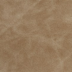 Leather And Chenille Sofa Large Throws Mushroom Beige Distressed Plain Breathable Texture ...