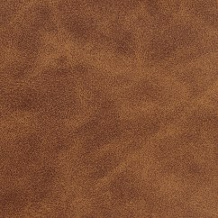 Crypton Fabric Sofa Italian Furniture Manufacturers Camel Beige And Brown Distressed Plain Breathable Leather ...