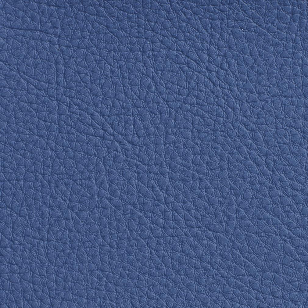 Wedgewood Dark Blue Leather Grain Indoor Outdoor 30Oz