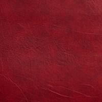 Maroon Burgundy Red Distressed Animal Hide Texture ...