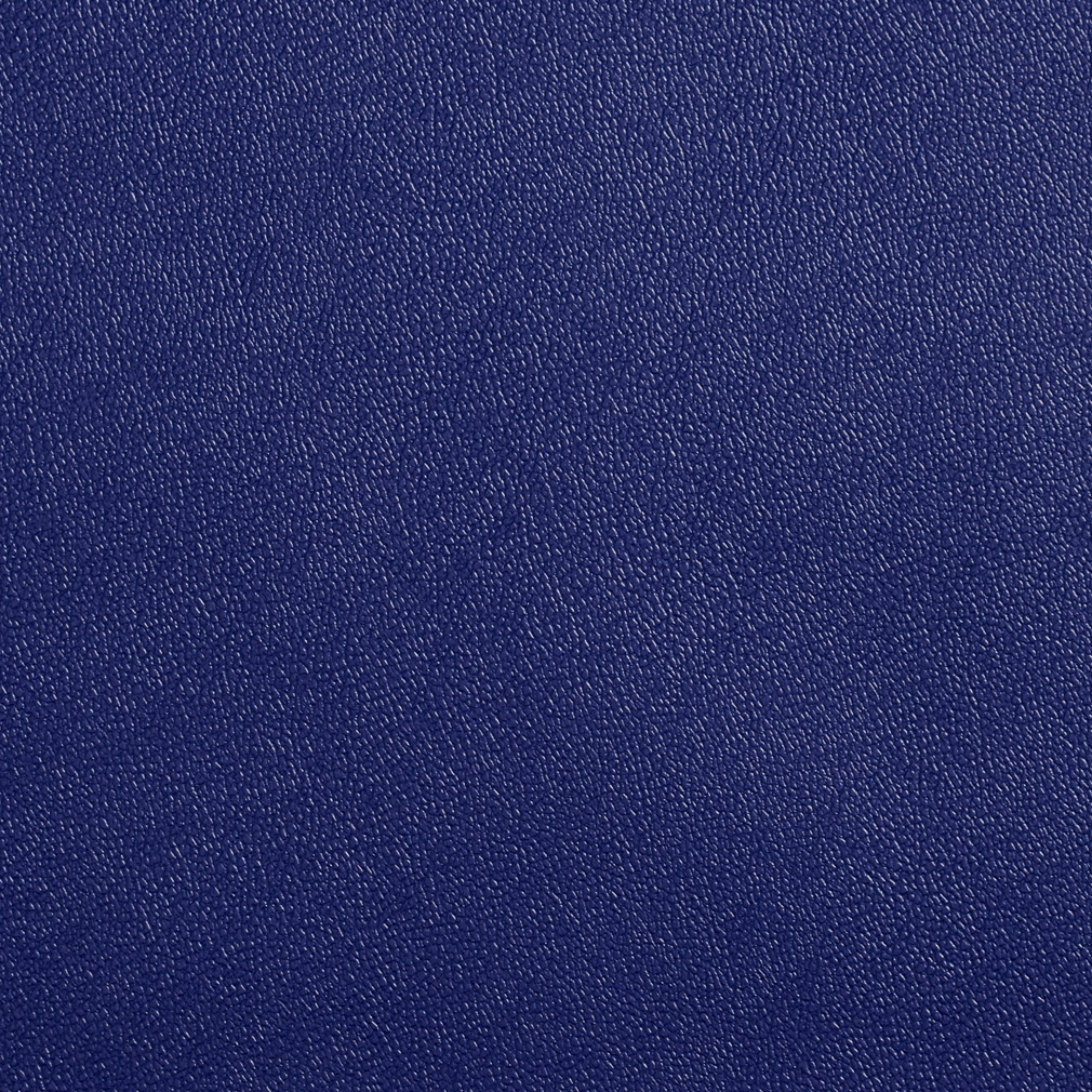 Red Animal Print Wallpaper Royal Blue Dark Blue Plain Light Animal Hide Texture