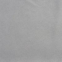 Silver Gray Plain Light Animal Hide Texture Automotive ...