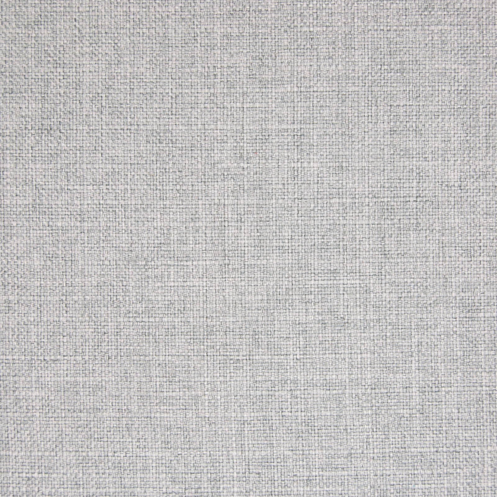 Grey Gray Solid Essentials Upholstery Fabric