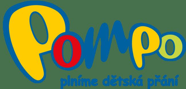 Logo-Pompo
