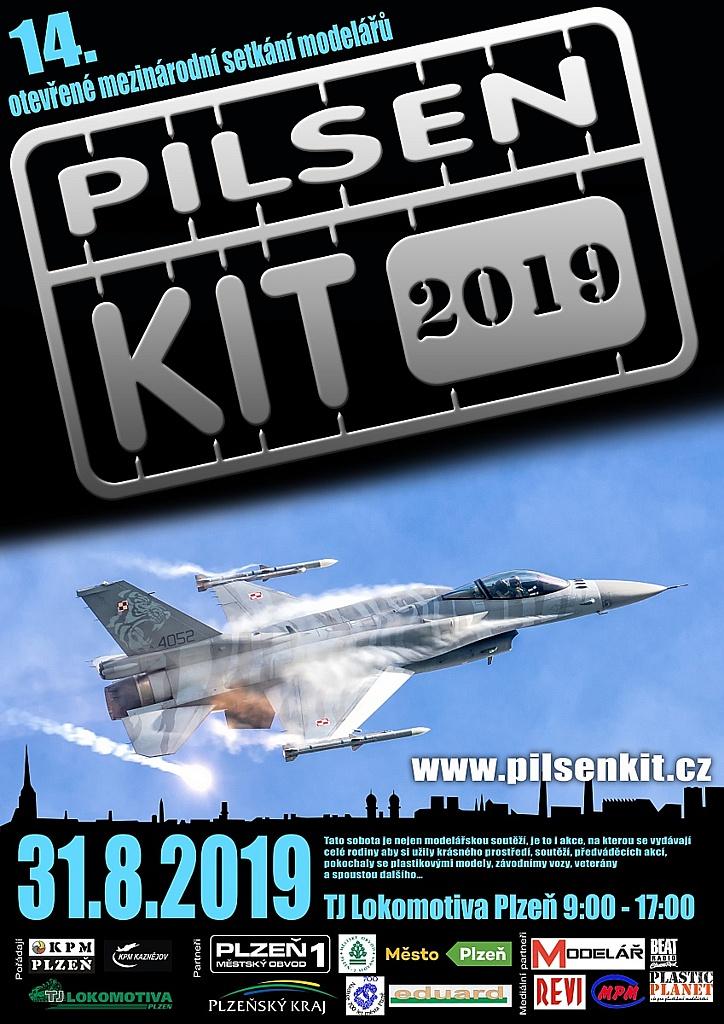 PilsenKIT_2019 (2)
