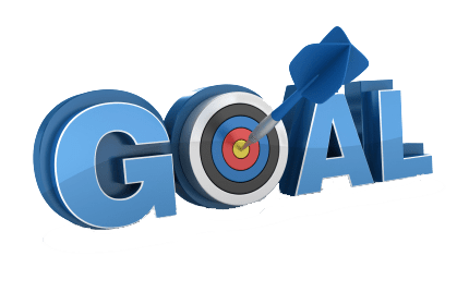 Goal Setting and Getting Things Done  Kovvali Academy  Innovative Interesting and Inspiring