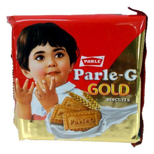 Parle G Gold Rs.25