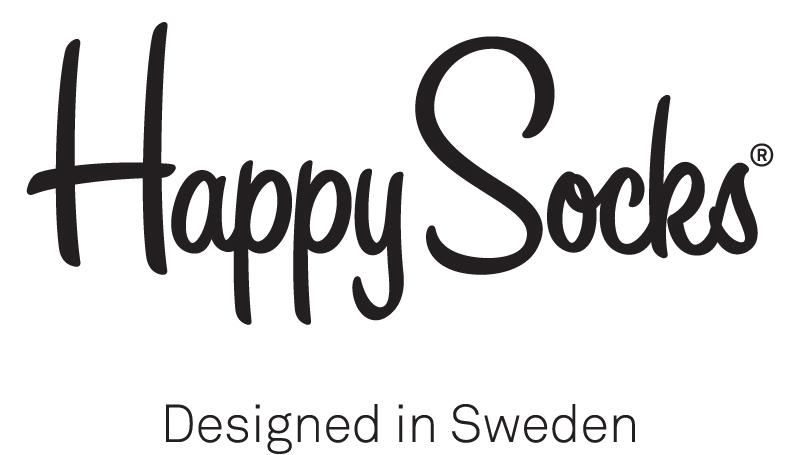 HAPPY SOCKS
