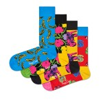 Happy socks Andy Warhol