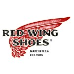 Red Wing Valencia