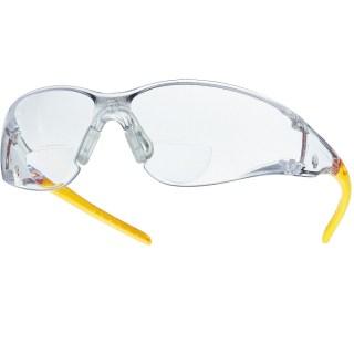 Lens ochranné brýle - foto 1