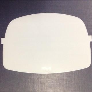 SPEEDGLAS 9000 Ovál 0.75 a 1mm, Krycí zorník - foto 1