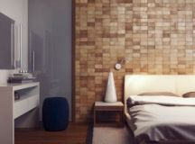 Feature Wall in Singapore for your TV, Living Room and Bedroom